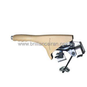 تفنگی ترمز دستی برلیانس Brilliance H320