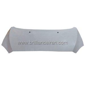 درب موتور برلیانس Brilliance H320