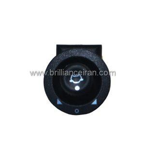کلید تنظیم آینه برلیانس H230
