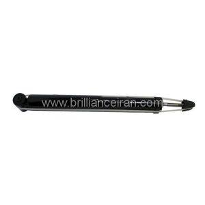 کمک فنر عقب برلیانس H320
