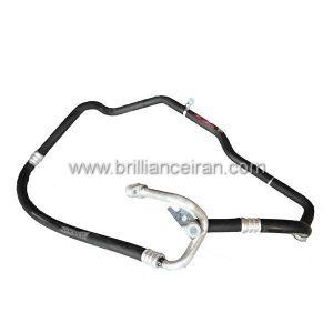شیلنگ کولر برلیانس Brilliance H220